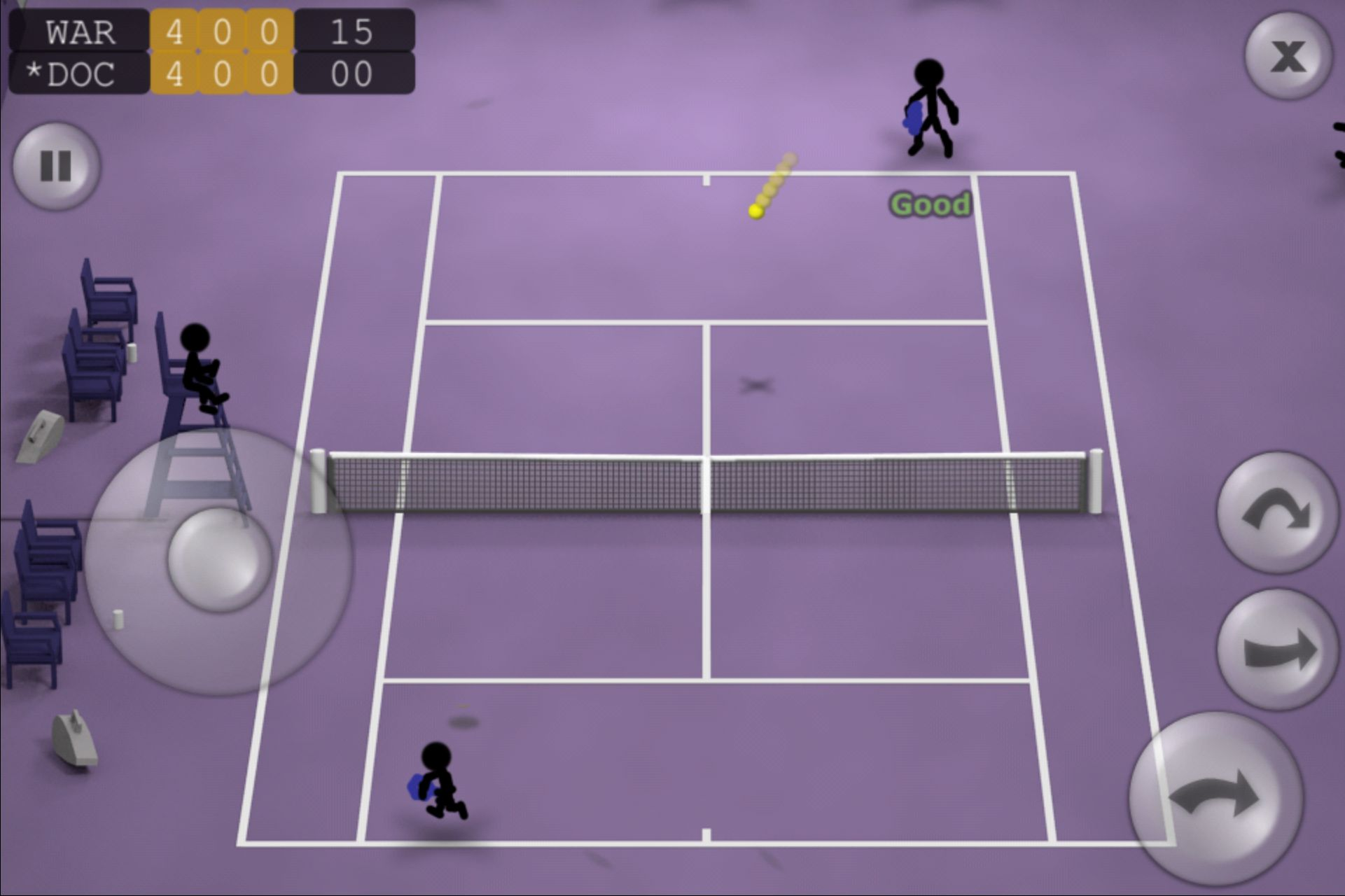 stickman_tennis2-android-avr_magazine
