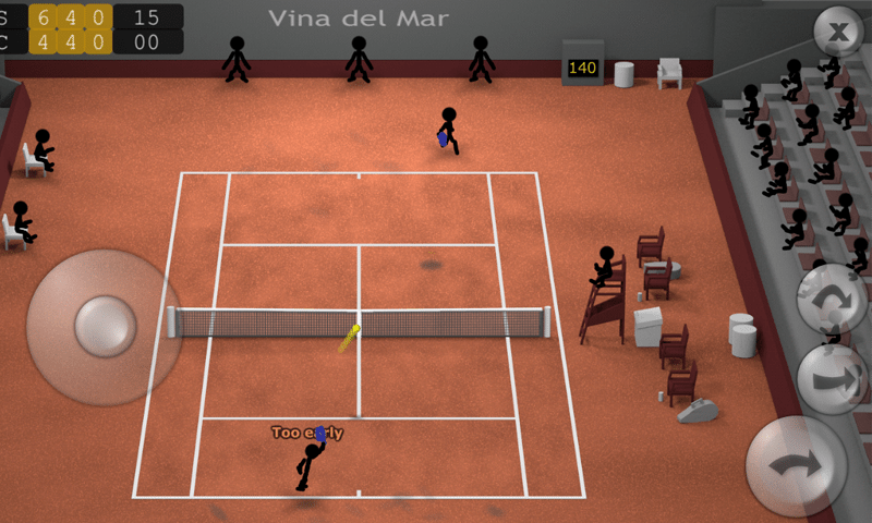 stickman_tennis3-android-avr_magazine
