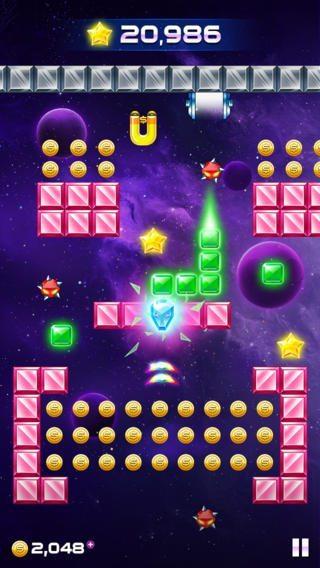 super-snake-giochi-per-iphone-1-avrmagazine