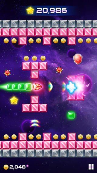 super-snake-giochi-per-iphone-avrmagazine