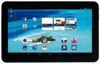 tablet-mediacom