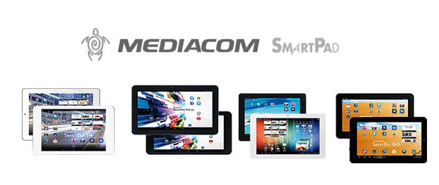 tabletmediacom-avrmagazine
