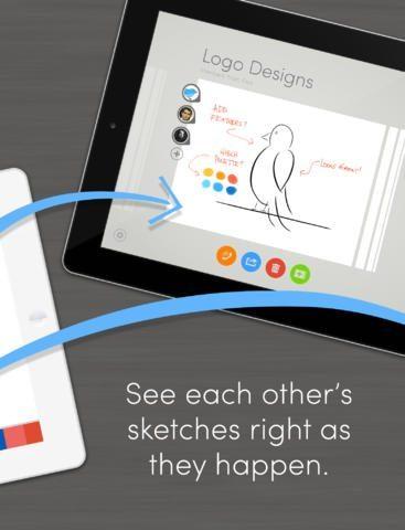 talkboard-app-per-ipad-1-avrmagazine