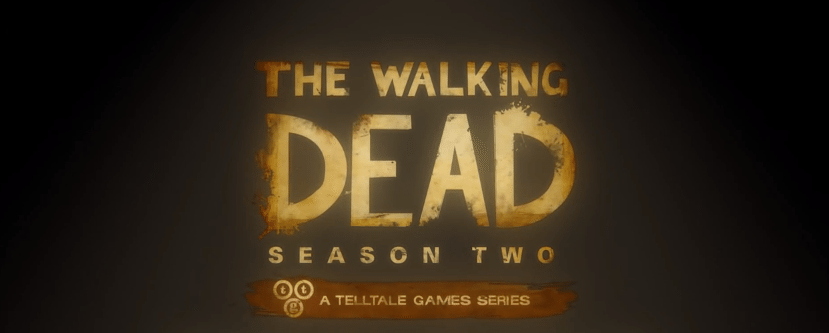 the-walking-dead-episode-4-2-avrmagazine