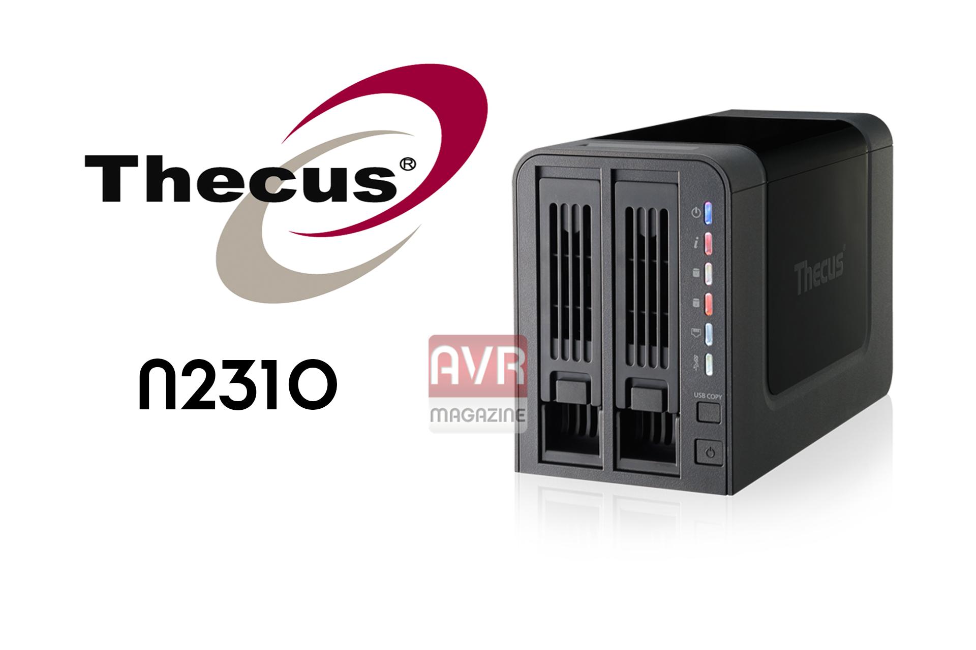 thecus-n2310-nas-avrmagazine
