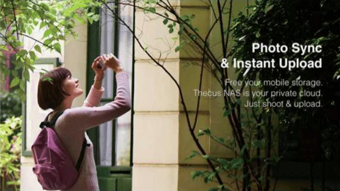 thecus-t-onthego-app-per-iphone-1-avrmagazine