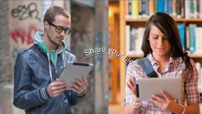 thecus-t-onthego-app-per-iphone-avrmagazine