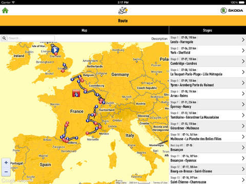 tour-de-france-app-per-iphone-1-avrmagazine