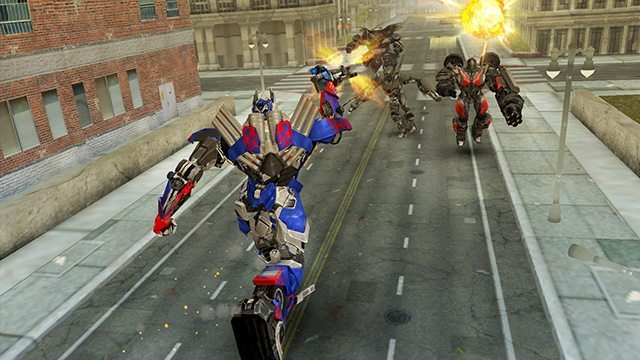 transformers43-android-avr_magazine