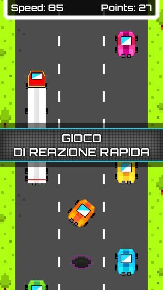 turbo-bit-giochi-per-iphone-1-avrmagazine