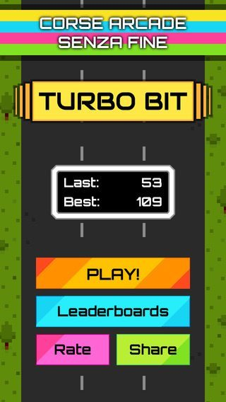 turbo-bit-giochi-per-iphone-avrmagazine