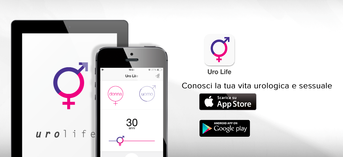 uro-life-app-per-android-ios-avrmagazine