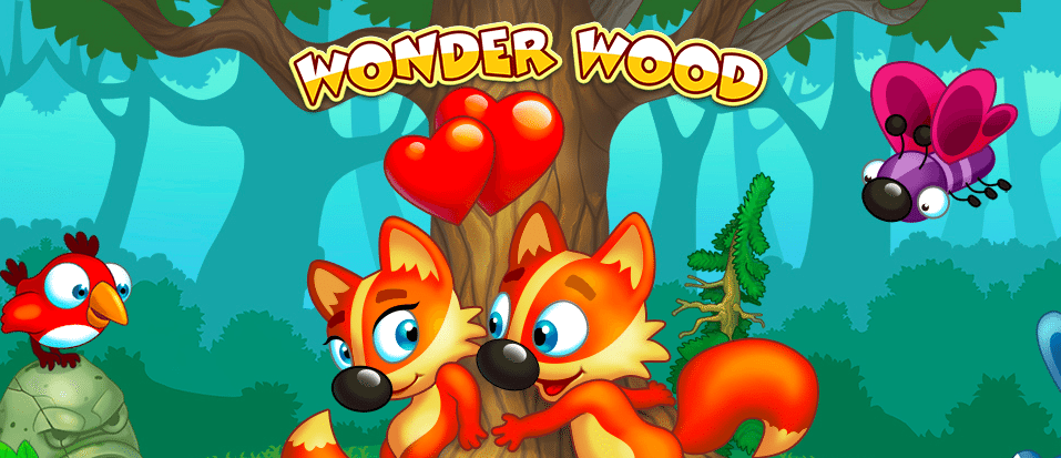 wonder-wood-avrmagazine