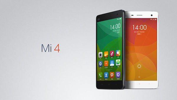 xiaomi-mi-4-smartphone-android-1-avrmagazine