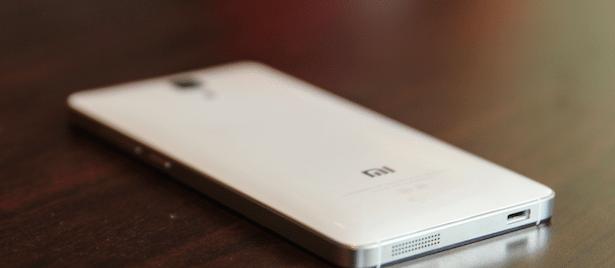 xiaomi-mi-4-smartphone-android-avrmagazine