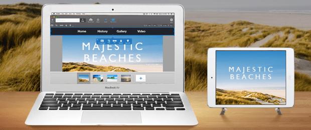 flowboard-app-per-mac-avrmagazine.png