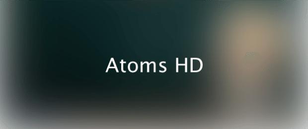 atoms-hd-giochi per iphone-avrmagazine-2.png