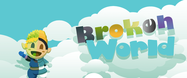 broken-world-giochi-per-android-avrmagazine-1.png
