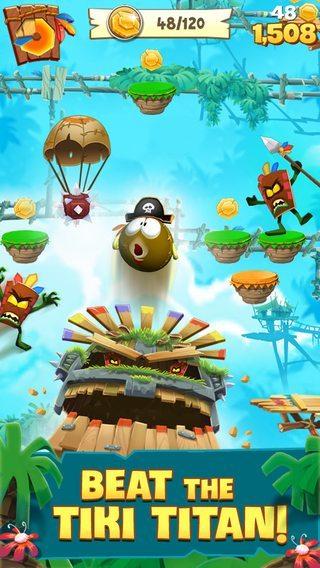 Airheads Jump giochi per iphone 1 avrmagazine