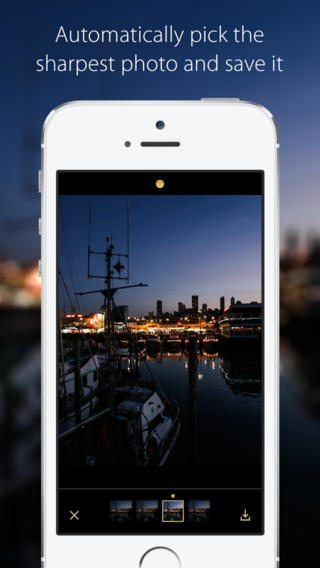 Anti-Blur-Camera-app-per-iphone-1-avrmagazine