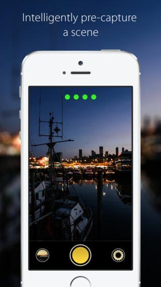 Anti-Blur-Camera-app-per-iphone-avrmagazine