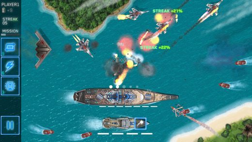 Battle Group 2-giochi-per-iphone-avrmagazine