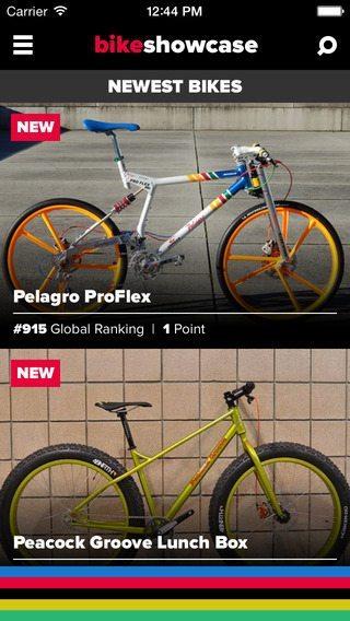 BikeShowcase-app-per-iphone-avrmagazine