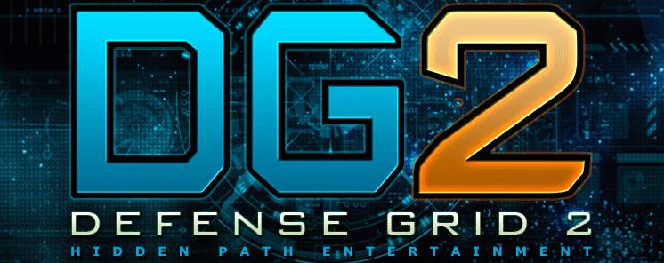 Defense Grid 2 giochi per mac logo avrmagazine