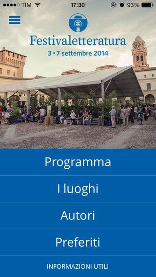 Festivaletteratur-app-per-iphone-avrmagazine