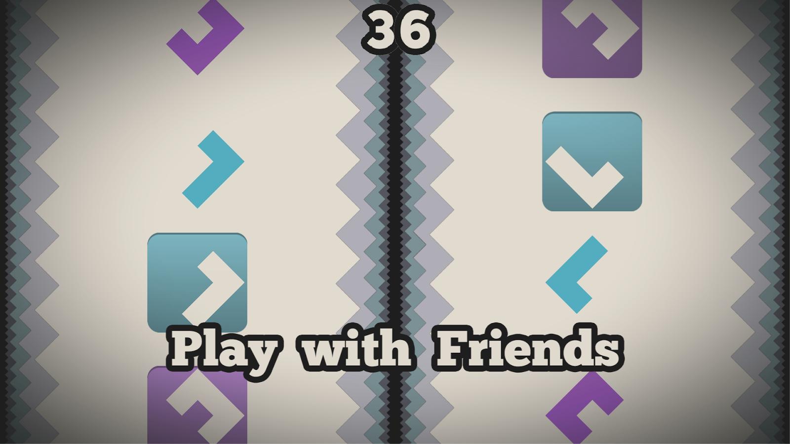 Futile Tiles- giochi-per-iphone-1-avrmagazine
