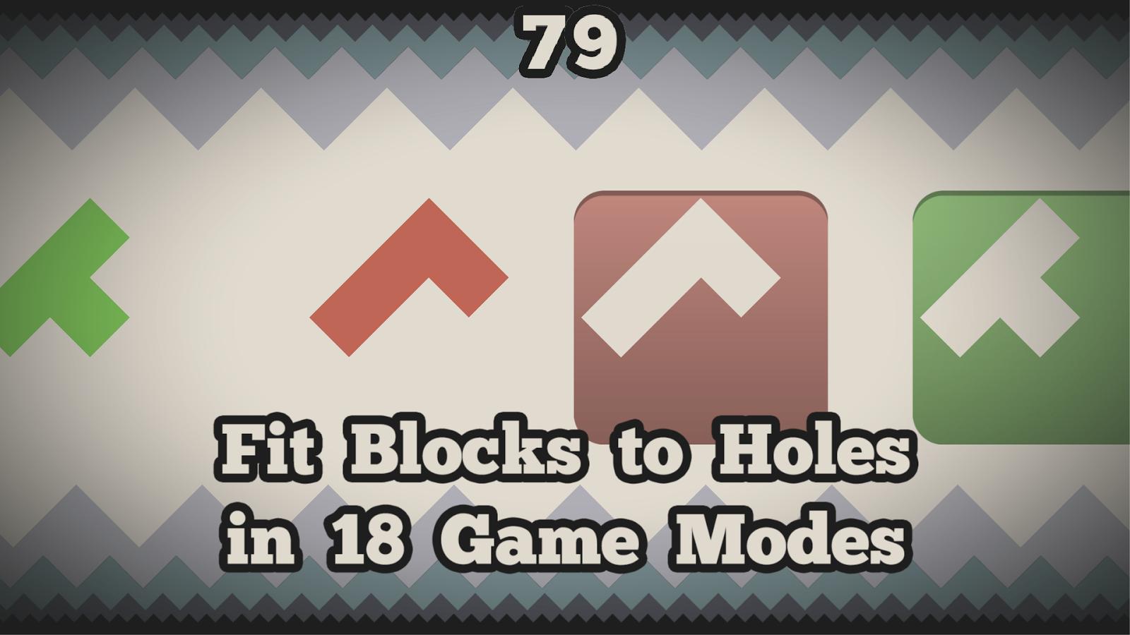 Futile Tiles- giochi-per-iphone-avrmagazine