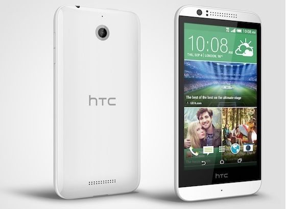 HTC-Desire-510-avrmagazine