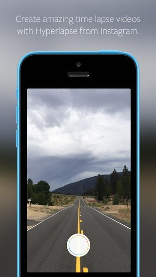 Hyperlapse-app-per-iphone-1-avrmagazine