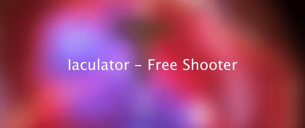 Iaculator-giochi-per-iphone-android-avrmagazine