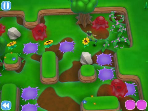 Poison Ive giochi per iphone avrmagazine