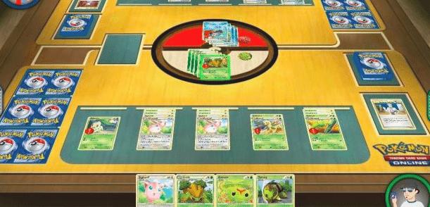 Pokémon-per-1-ipad-avrmagazine