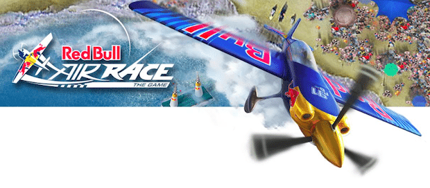Red-Bull-Air-Race-iPhone-logo-iPad-avrmagazine