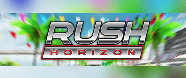 Rush Horizon giochi per iphone 2 avrmagazine
