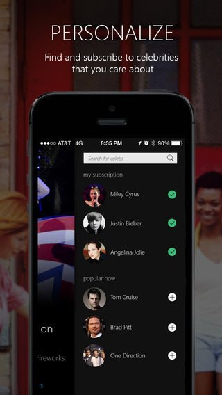 SNIPP3T-app-per-iphone-USA-1-avrmagazine