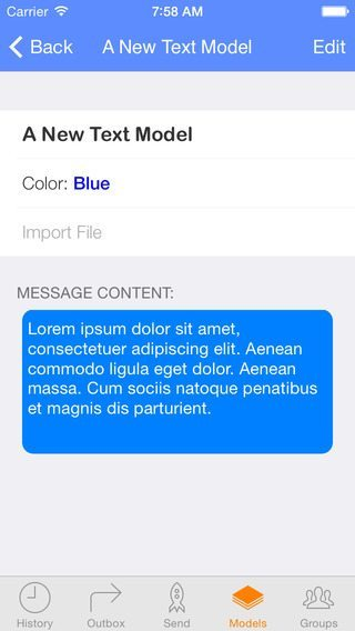 Split-Sender-app-per-iphone-1-avrmagazine