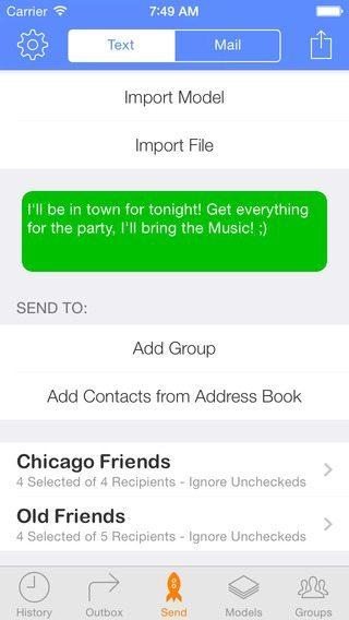 Split-Sender-app-per-iphone-avrmagazine
