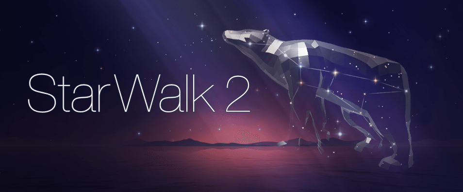 Star-walk-2-avrmagazine-1