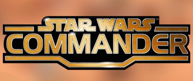 Star-wars-commander-giochi-per-iphone-avrmagazine