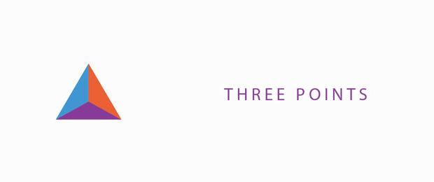 Three Points avrmagazine