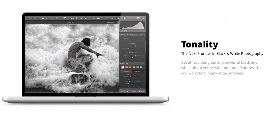 Tonality-app-per-mac-avrmagazine