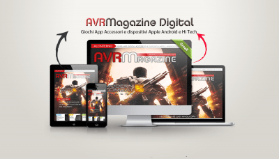 avrmagazine-digital-magazine