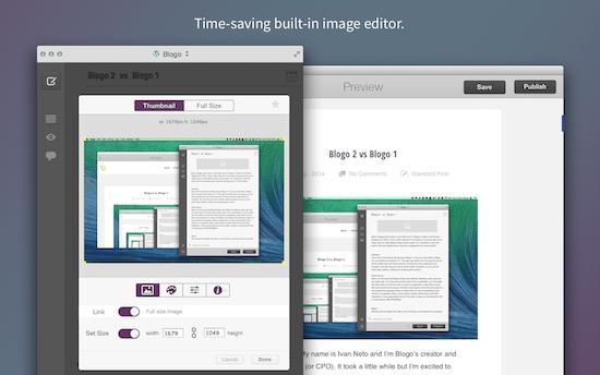 blogo-app-per-mac-avrmagazine-2