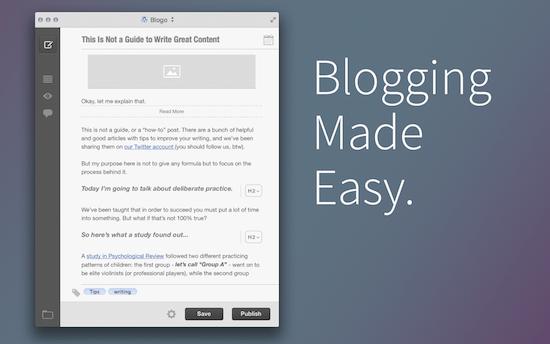 blogo-app-per-mac-avrmagazine-3