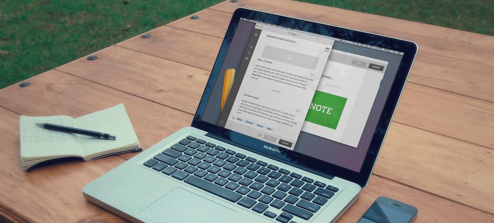 blogo-app-per-mac-avrmagazine-5
