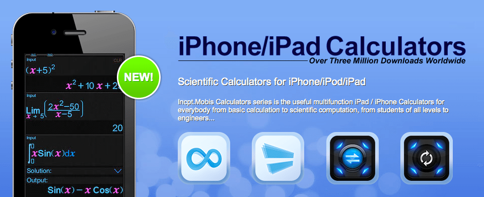 calculator#-app-per-iphone-logo-avrmagazine